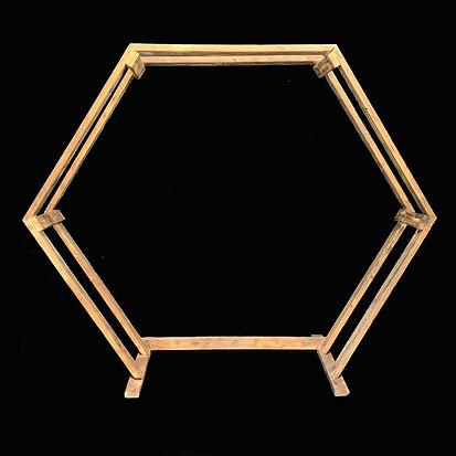 Hexagon Wooden Arch.jpg