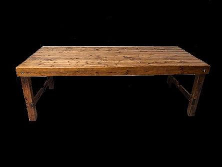Farm Style Table 8ft.jpg