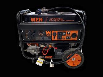 Generator 4500W.jpg