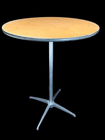 Belly Bar Table .jpg