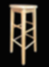 Bar Stool Wood.jpg