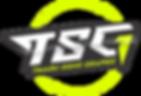 timaru_signs_logo.png