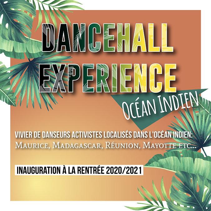 Logo_Dancehall_Experience_OI-01.jpg