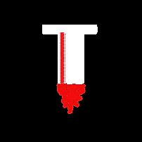 V1 logo T.png.png