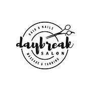 daybreak salon logo circle.jpg
