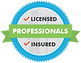 licensed-insured-badge-1.png