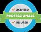 licensed-insured-badge-1.png