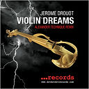 JD_ViolinDreams_AT REMIX_final_8px.jpg