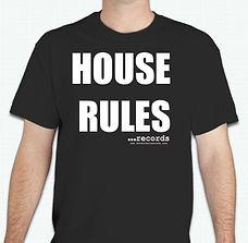 HOUSE RULES tee.jpg