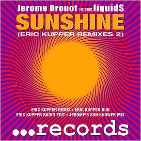 Sunshine_Eric Kupper REMIXES 2 FINAL.jpg