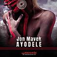 Ayodele Final Art.png