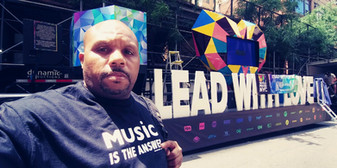 Winn (Winn Studios NYC)
