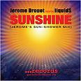 Jerome Drouot Sunshine cover_FINAL_9px.j