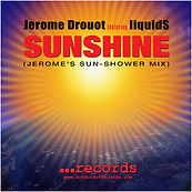 Jerome Drouot Sunshine cover_FINAL_9px.j