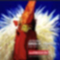 JEROME- Birds of Thunder-Cafe Con Leche