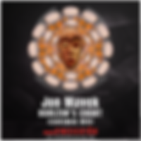 Horizon's Chant Caveman Mix Final Art 8p