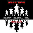 Christopher Lowman_Standing Strong_Final