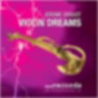 JD_Violin Dreams_final.jpg