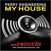 Perry Engineering_My House_NEW_FINAL.jpe