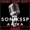 Shake_Your_Body_final 8 pix.jpg