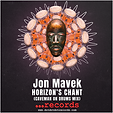 Jon Mavek - Horizon's Chant (Caveman On