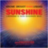 Sunshine cover _FINAL_8px.jpg