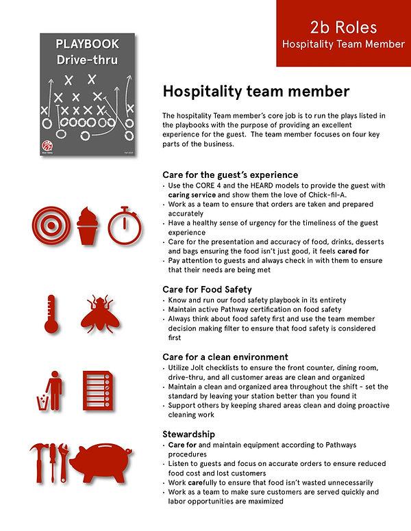 Hospitality Team Member.jpg