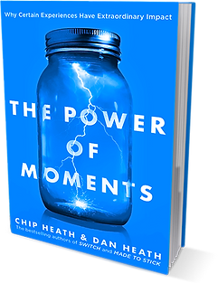 img-book-power-of-moments.png