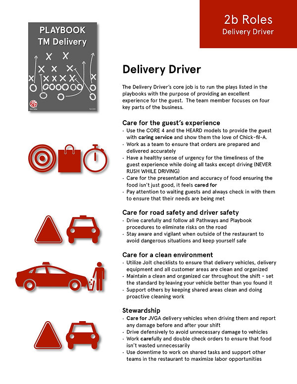 Delivery Driver Role.jpg