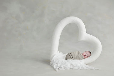 NBP Love Heart Digital Upright .P.jpg