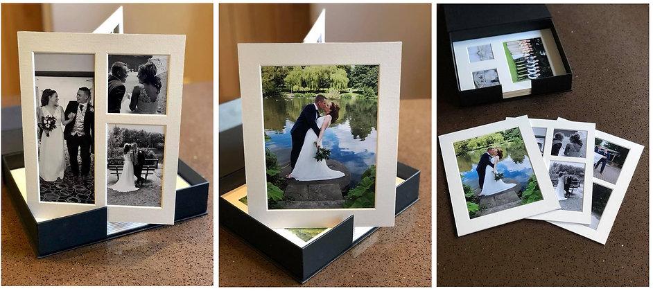 Show Box Prints.jpg