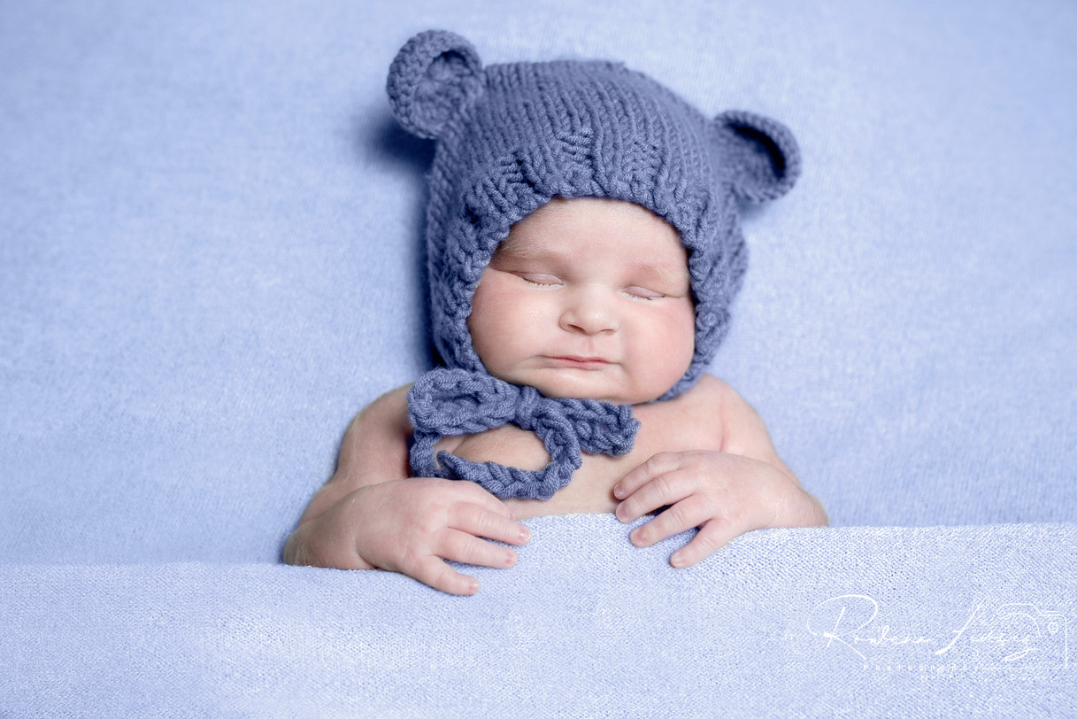 Baby boy Picture