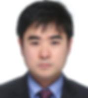 05_Jungnam KIM.jpg