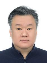 김봉준.jpg