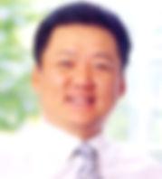 03_Donju CHOI.jpg