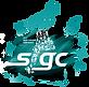 2019_SIGC_키비시안_민트-확정_edited.png