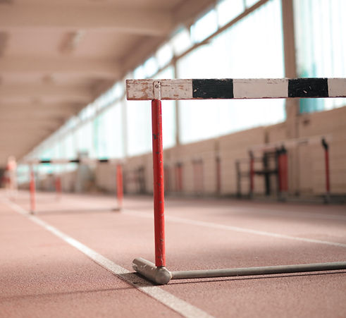 row-of-barriers-on-empty-track-3763878_edited.jpg