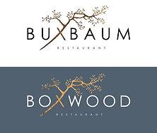 buxbaumboxwood logo.jpg