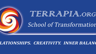 TERRApia School of Transformation: 1st year program