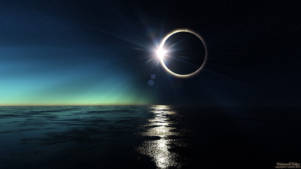 eclipsebeauty.jpeg