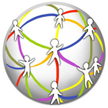 System and  Family Constellations workshop