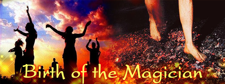 fb_banner_fire4.jpg