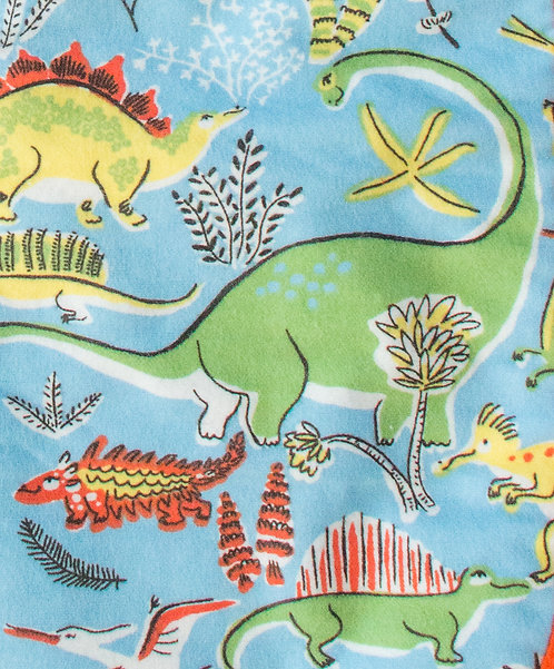 Dino-mite Dinos