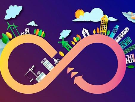 A Relevância da Economia Circular no Mundo Pós-Pandemia