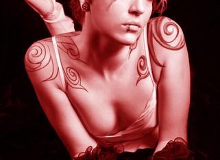 ¿Educación escolar sobre tatuaje y piercing?