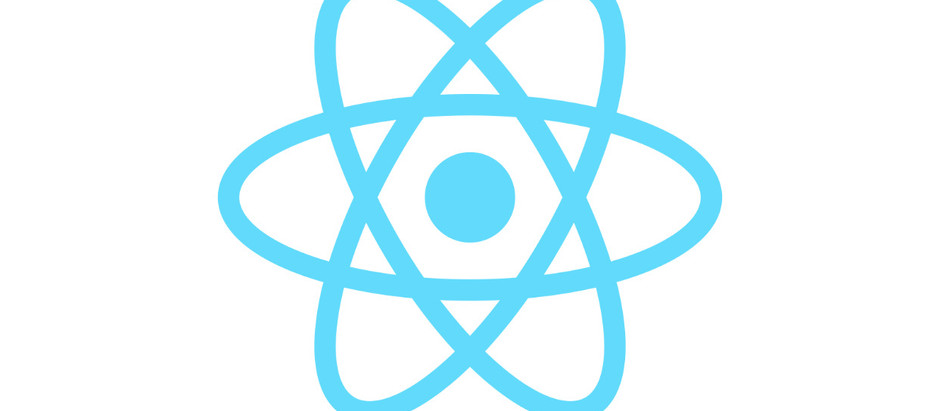 Intro to React.js