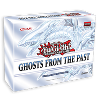 GHOSTS FROM THE PAST.png