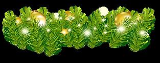 kisspng-christmas-tree-garland-stock-pho