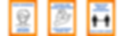 COVID-19-Safety-Web-banner-may.png