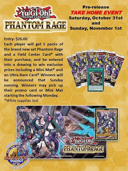 Phantom Rage.jpg